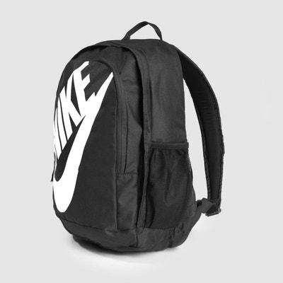 Sac à dos Hayward Futura Backpack NIKE