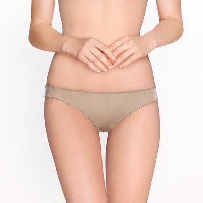 Litewear Microfibre Briefs DKNY