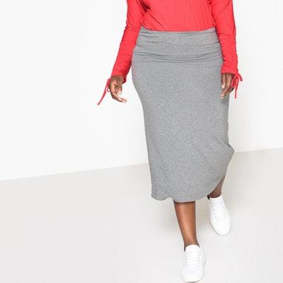 Maxi Skirt CASTALUNA