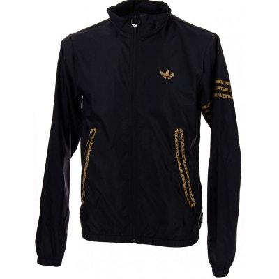 La Originals Redoute Adidas Sweat Homme En Solde w0ax4pq