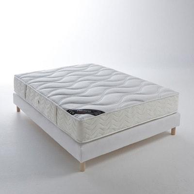 matelas reverie ressorts ensaches en solde la redoute. Black Bedroom Furniture Sets. Home Design Ideas