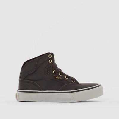 """Hohe Sneakers """"Winston Mid"""" Hohe Sneakers """"Winston Mid"""" VANS"""