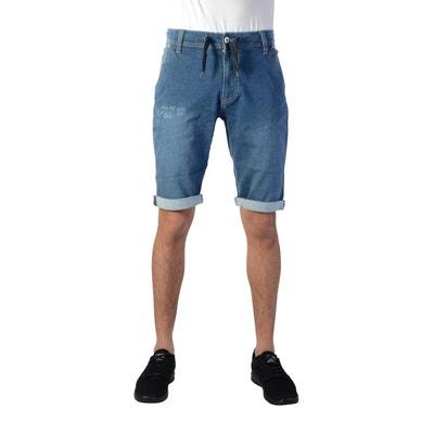 Short, bermuda garçon - Vêtements enfant 3-16 ans PEPE JEANS   La ... 59b8f2306836
