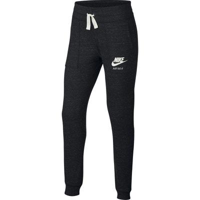 16 Pantacourt La Ans 3 Enfant Pantalon Redoute Nike Fille Vêtements vXUHxwBq