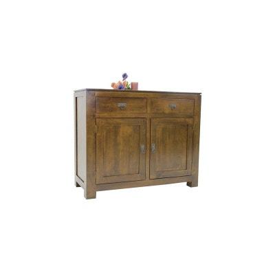 meuble exotique colonial en solde la redoute. Black Bedroom Furniture Sets. Home Design Ideas