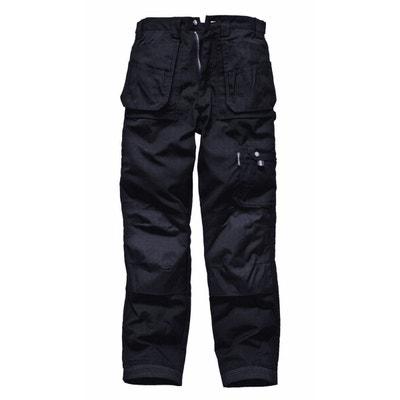 Pantalon de travail, coupe longue EISENHOWER DICKIES
