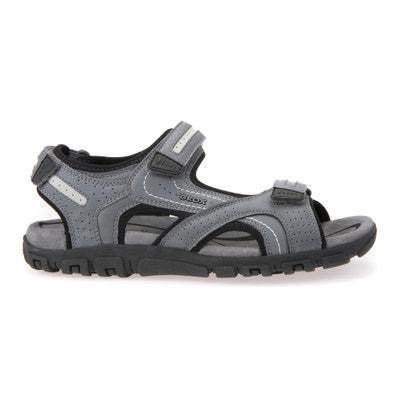 Sandálias U S.STRADA D GEOX