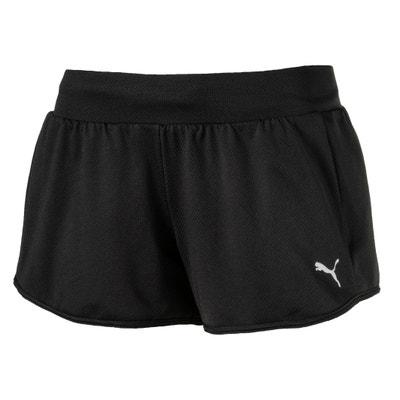 Mesh Shorts PUMA