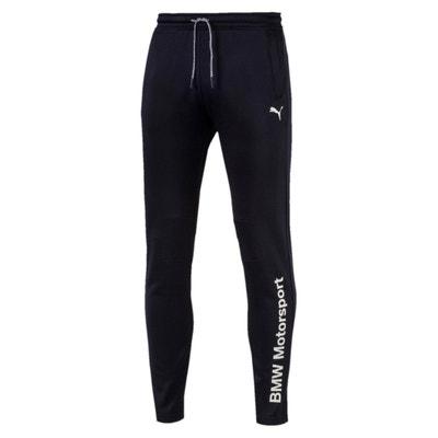 Sportswear Joggers Sportswear Joggers PUMA