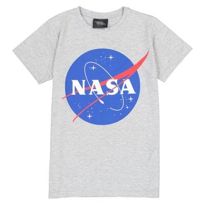 Shirt, 8-16 Jahre Shirt, 8-16 Jahre REEF