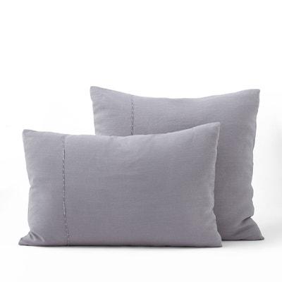 Kamaki Linen Pillowcase AM.PM.