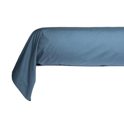 traversin 80 cm long en solde la redoute. Black Bedroom Furniture Sets. Home Design Ideas