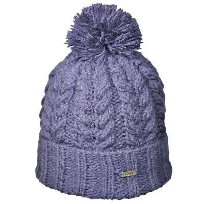 Bonnet Babu Purple Bonnet Babu Purple CAPCHO