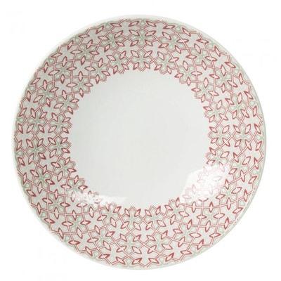 Art de la table 79