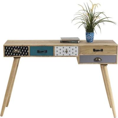 bureau scandinave capri kare design bureau scandinave capri kare design kare design - Bureau Design Scandinave