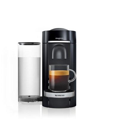 Machine à café Nespresso Vertuo Machine à café Nespresso Vertuo MAGIMIX