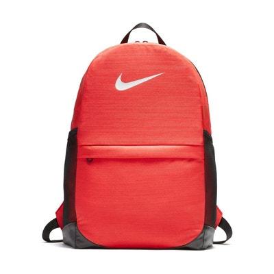 Sac à dos Brasilia Backpack Sac à dos Brasilia Backpack NIKE
