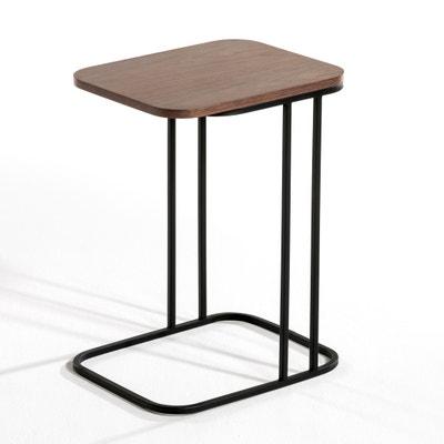 Trebor Side Table Designed by E.Gallina Trebor Side Table Designed by E.Gallina AM.PM.