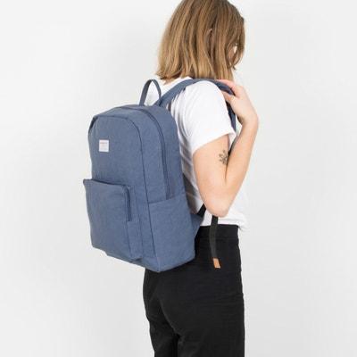 Rucksack für 15-Zoll-Laptops KIM, mit Reissverschluss SANDQVIST