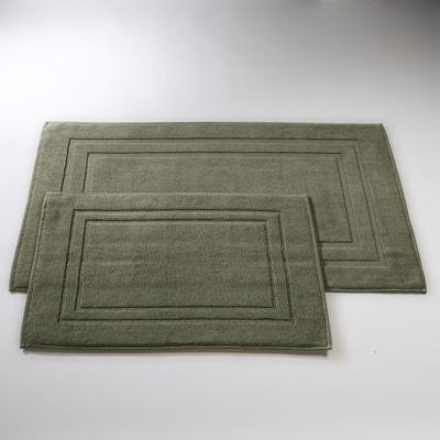 Best Quality Bath Mat,1100 g/m² La Redoute Interieurs