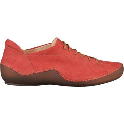 Chaussures femme (page 118)   La Redoute e62c34067815
