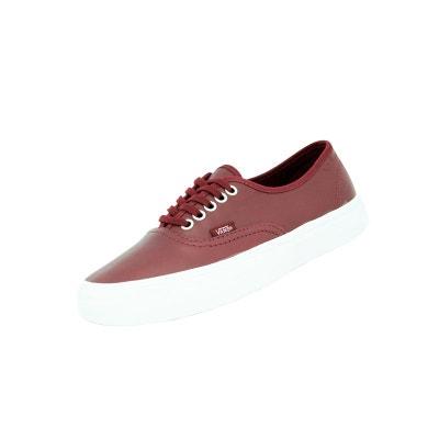 Redoute Chaussures solde en femme Vans La wwA7RBv