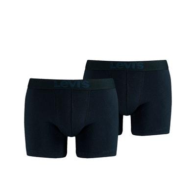 Pack of 2 Boxer Shorts Pack of 2 Boxer Shorts LEVI'S