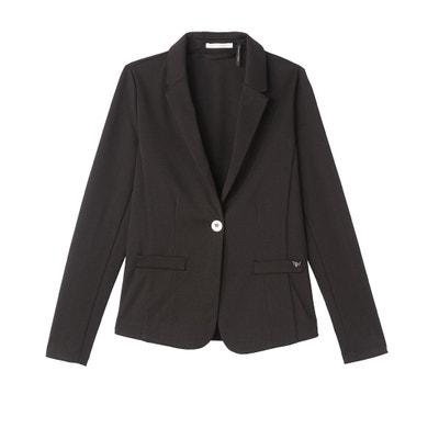 Giacca blazer attillata in milano Giacca blazer attillata in milano LPB WOMAN