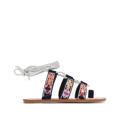 Nassau Sandals COOLWAY