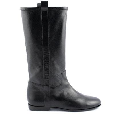 Castaluna Chaussures Taillissime Exclusif Devient Grandes Tailles fwwqvI