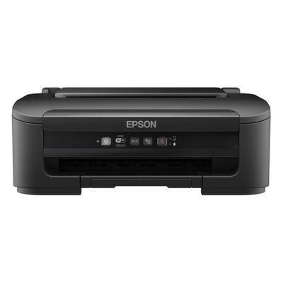 Imprimante  WorkForce WF-2010W (Wi-Fi & Ethernet) EPSON