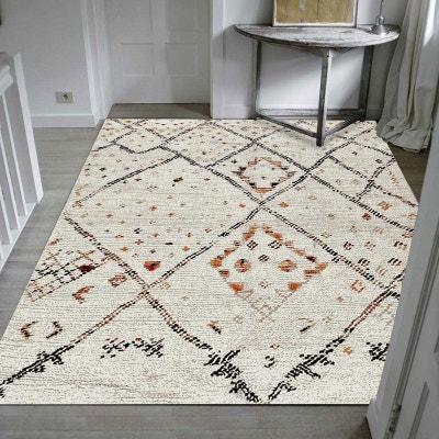 tapis de salon moderne design berber morocco style polypropylne tapis de salon moderne design berber - Tapis Turc