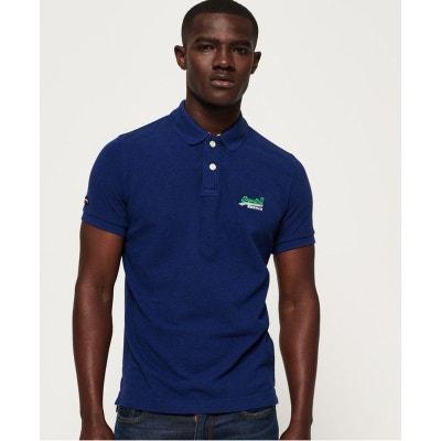 Vêtement homme Superdry en solde   La Redoute 733734366e5a