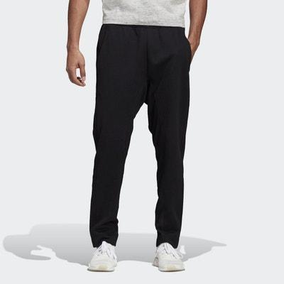 3a1fdb241e9a4 Pantalon de survêtement adidas PT3 Pantalon de survêtement adidas PT3 adidas  Originals