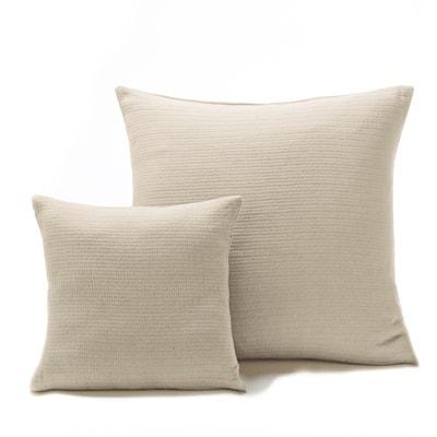 Fodera per cuscino o guanciale ILHOW Fodera per cuscino o guanciale ILHOW La Redoute Interieurs