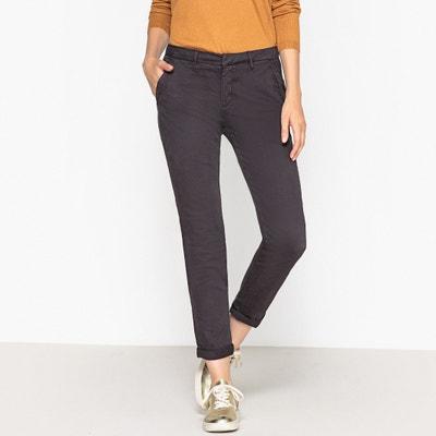 Pantalon chino SANDY Pantalon chino SANDY REIKO. La Brand Boutique f9570564fb14