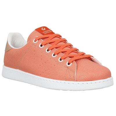 Redoute En Motifs Victoria Solde Chaussure La wxH7EfWX