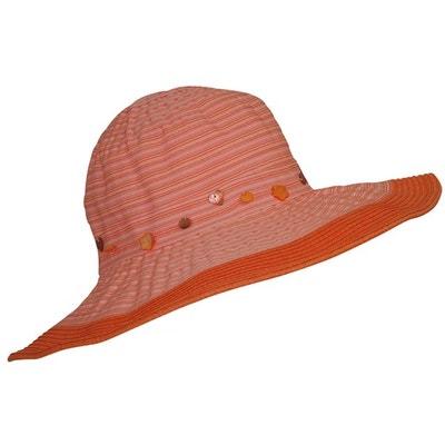 Chapeau capeline Orama CHAPEAU-TENDANCE f83a45d54a8