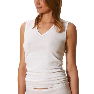 Sous-vêtement chaud en solde   La Redoute 7fc03c2a8424