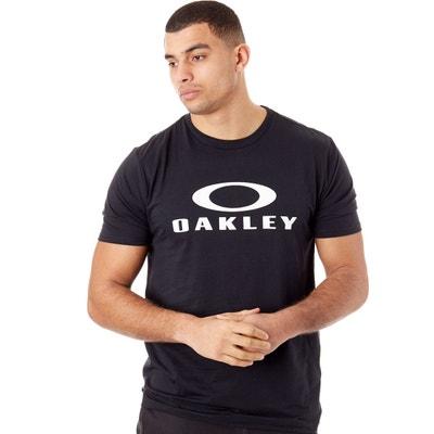 Vêtement grande taille - Taillissime devient Castaluna Oakley   La ... 45cb0275baff