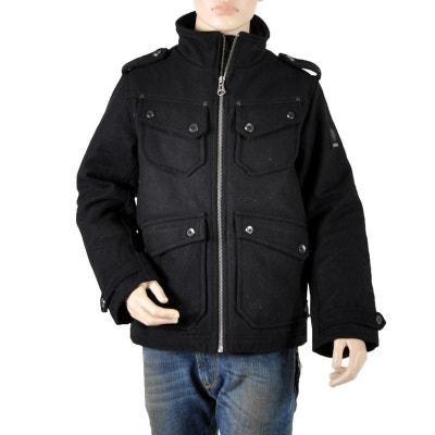 Ou acheter une veste en cuir a paris
