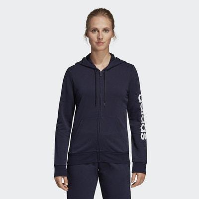 Veste Solde En Original La Redoute Adidas Y4qrnWY