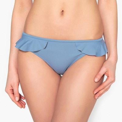 Slip per bikini volant La Redoute Collections