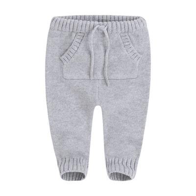 6d7ab782fc61 Pantalon mininido gris nouveau-né CANADA HOUSE