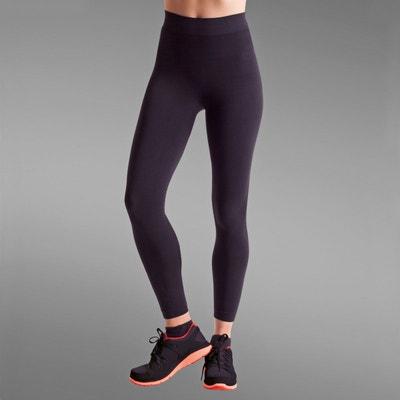 Legging Fit Active Legging Fit Active LYTESS