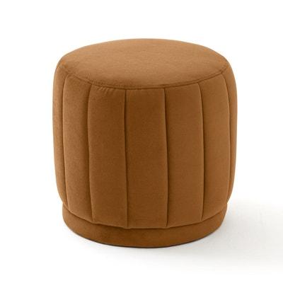 banquette 2 3 places leone la redoute interieurs la redoute. Black Bedroom Furniture Sets. Home Design Ideas