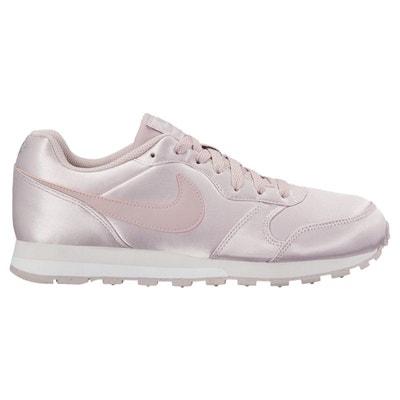 Nike run rose   La Redoute d9c1edef4196