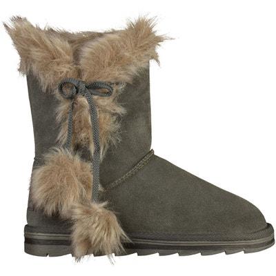 5b1692ee71980 Chaussures femme Marco tozzi en solde   La Redoute