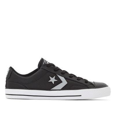Sneakers STAR PLAYER CUIR Sneakers STAR PLAYER CUIR CONVERSE
