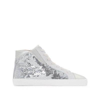 Chaussures femme pas cher - La Redoute Outlet Geox en solde   La Redoute 2f1b972ecfbe